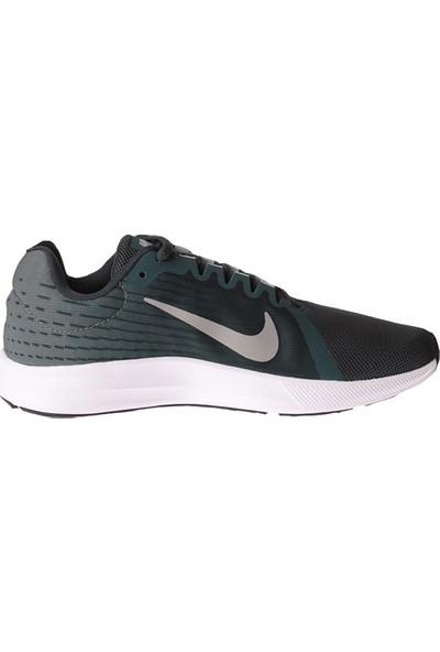Nike 908984 300 Downshifter 8 Koşu Ayakkabısı