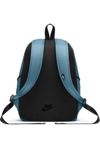 Nike BA4857 454 All Access Soleday Okul Sırt Çantası