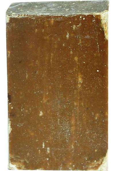 Saba Ardıç Katranlı Ve Kükürtlü Sabun 125 Gr