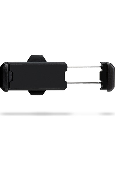 TTec FlexGrip Mini Araç İçi Telefon Tutucu 2TT09