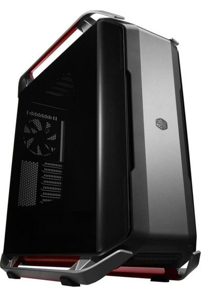 Cooler Master Cosmos C700P RGB Aydınlatmalı Tempered Glass Full Tower Kasa (MCC-C700P-MG5N-S00)