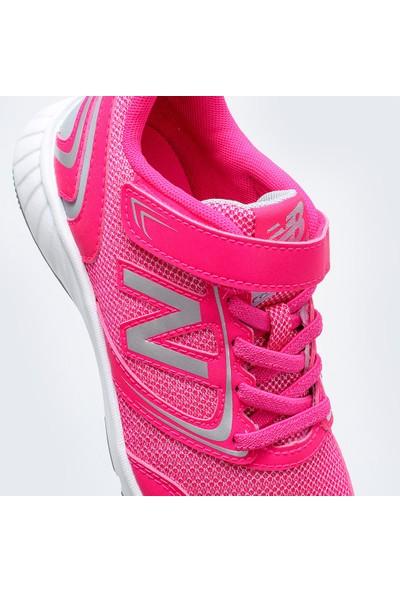 New Balance Kv455 Kız Çocuk Spor Ayakkabı