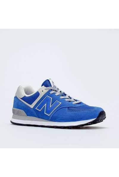 New Balance Essential Erkek Spor Ayakkabı