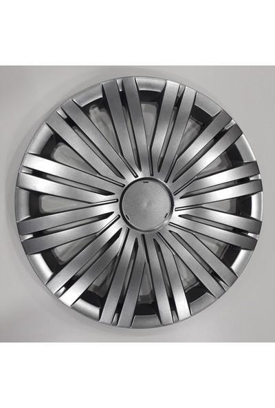Sjs Volkswagen Kırılmaz Jant Kapağı