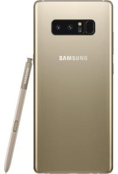 Samsung Galaxy Note 8 64 GB (Samsung Türkiye Garantili)