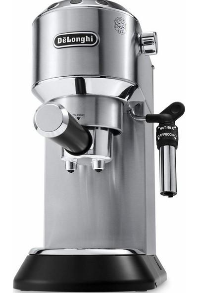 Delonghi Ec685M Espresso-Cappuccino Makineleri