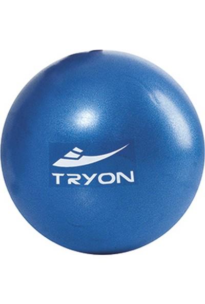 Tryon Tryon Plates U 25 Cm Plates Topu 25 Cm 11.20.025.001.102.002-20