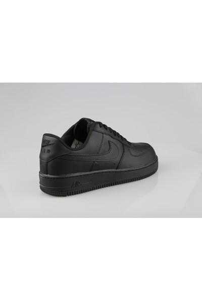 Nike Air Force 1´07 315122 001
