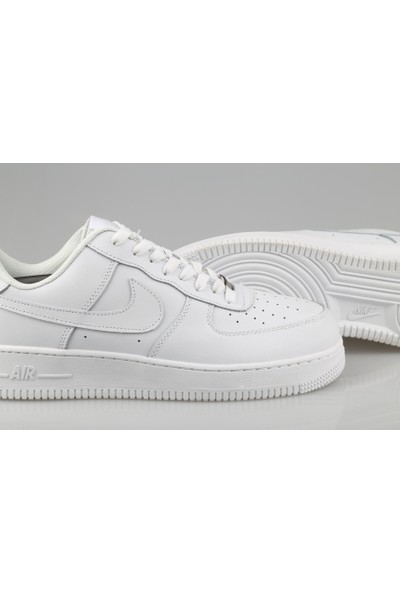 Nike Air Force 1´07 315122 111