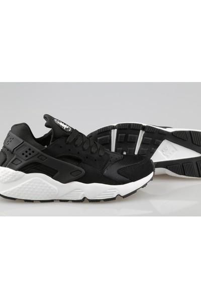 Nike Air Huarache 634835 006