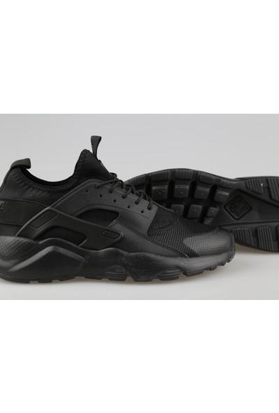 Nike Air Huarache 819685 002