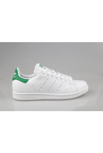 Adidas Stan Smith M20324 Beyaz