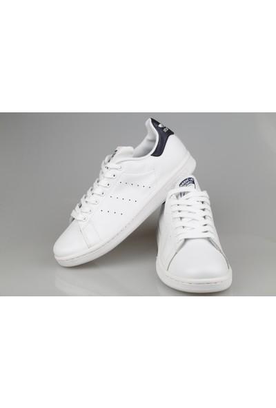 Adidas Stan Smith M20325 Beyaz