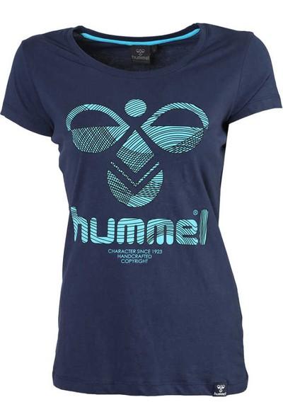 Hummel Alicia Kadın Tişört & Atlet C08103-7459