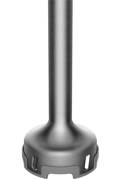 Grundig BL 8681 DELISIA EL BLENDER SETİ - 850 Watt