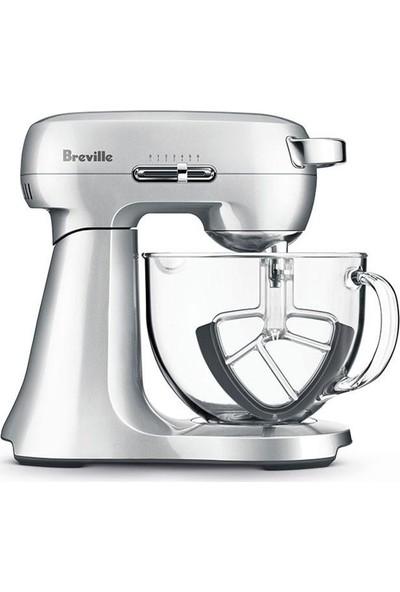 Breville BEM430 Mikser