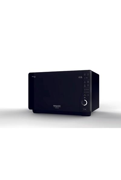 Hotpoint Ariston MWHA 26323 MB Mikrodalga Fırın