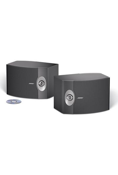 Bose 301-V Stereo Hoparlör 29309