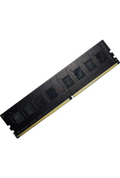 Hi-Level 4GB 2400MHz DDR4 Ram (HLV-PC19200D4-4G)