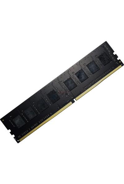 Hi-Level 4GB 2400MHz DDR4 Ram (HLV-PC19200D4-4G)