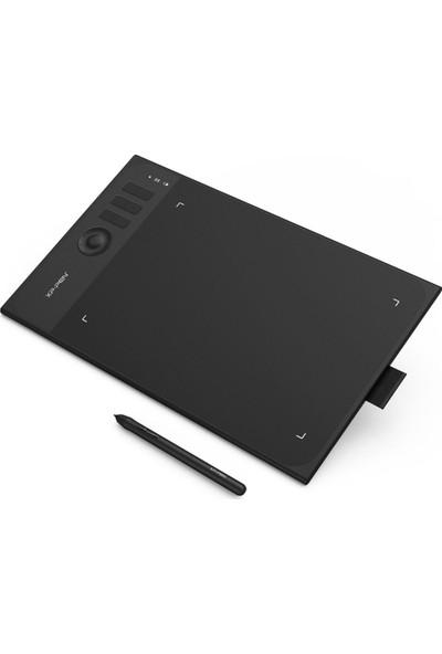 """XP-Pen Star 06C Yüksek Hassasiyetli 10.6"""" Grafik Tablet"""