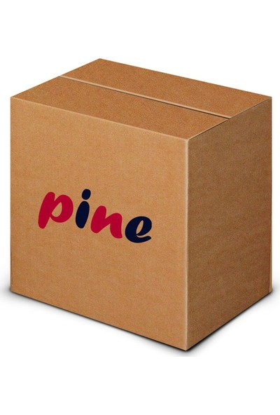 Pine Maxi (7-18 kg) 200 Adet Bebek Bezi + Islak Mendil