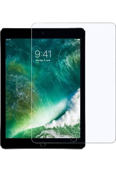 Buff iPad Pro 10.5 Darbe Emici Ekran Koruyucu Film