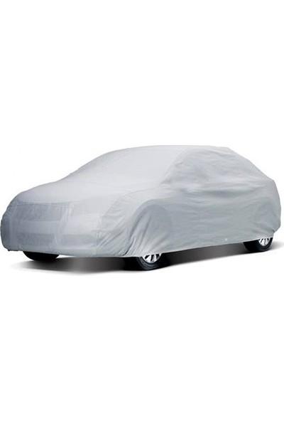 Garage 216 Audi A3 HB Branda (2013 - 2016)