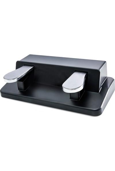 M-Audio Sp Dual Pedal