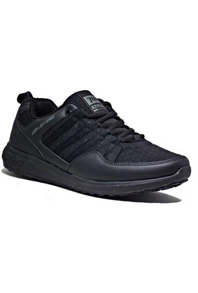 Jump 17503 Erkek Spor Ayakkabı