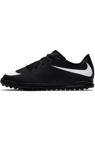 Nike Bravatax Iı Tf Çocuk Halısaha Ayakkabısı 844440-001