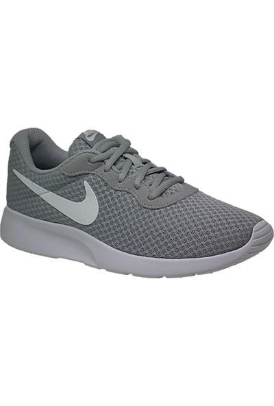 Nike Erkek Spor Ayakkabısı Tanjun 812654-010-011-414