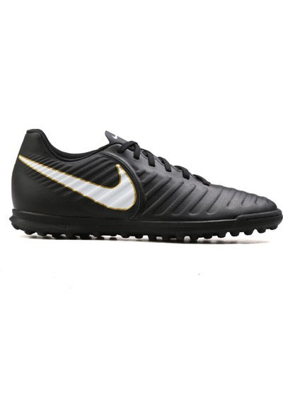 Nike Tiempox Rio Iv Tf Erkek Halısaha Ayakkabısı 897770-002