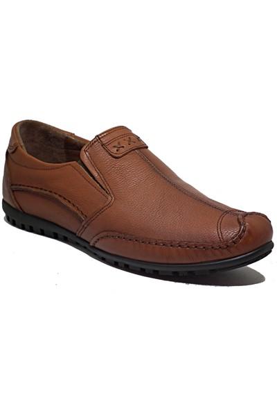 Darkwood 83503 Erkek Ayakkabı