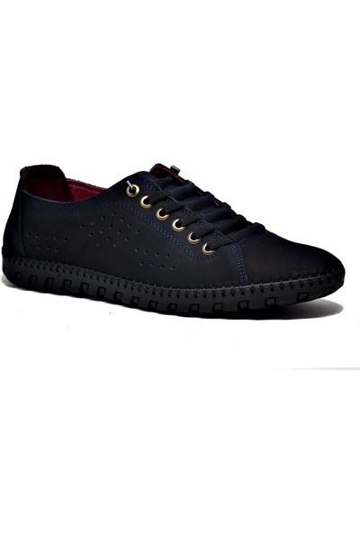 Darkwood 87706 Erkek Günlük Ayakkabı