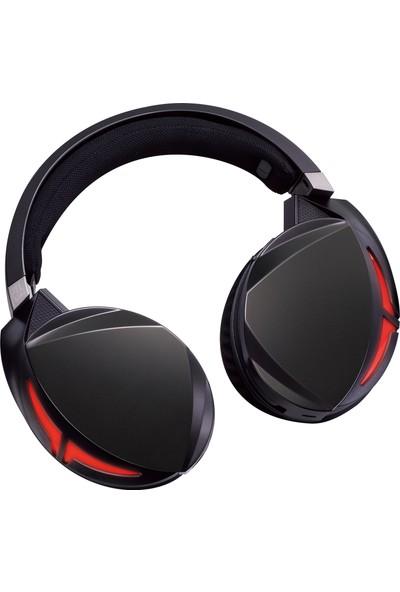Asus ROG Strix Fusion 300 LED 7.1 Oyuncu Kulaklığı