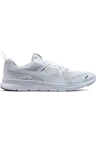 Puma 36526802-Bey Erkek Spor Ayakkabı
