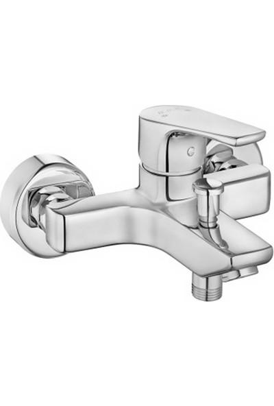 Eca Niobe Banyo Bataryası