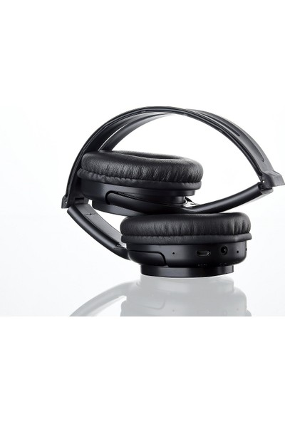 Sky Castle 668 Wireless Bluetooth Kulaklık
