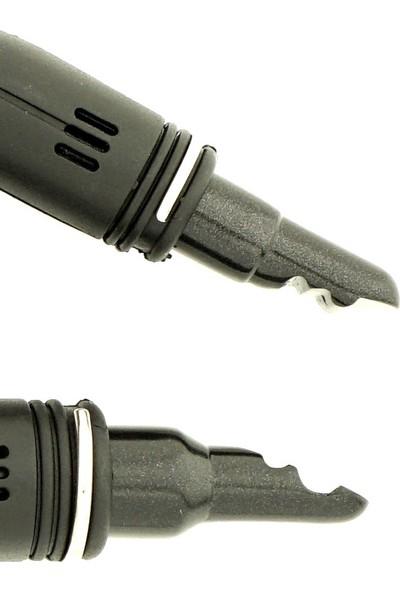 Loof Nano Jel Uygulama Maşası + Nano Jel & Sökücü