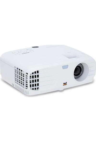 ViewSonic PX700HD 3500 ANSI lümen 1920x1080 Full HD Projeksiyon Cihazı