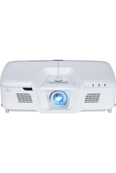 ViewSonic PG800HD 5000 ANSI lümen 1920x1080 Full HD DLP Projeksiyon Cihazı