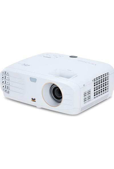 ViewSonic PX727-4K 2200 ANSI lümen 3840x2160 4K Ultra HD Projeksiyon Cihazı