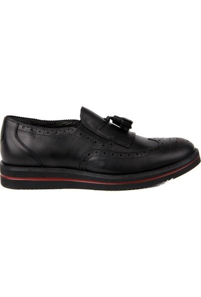 Sail Laker's Yüksek Taban Ayakkabı