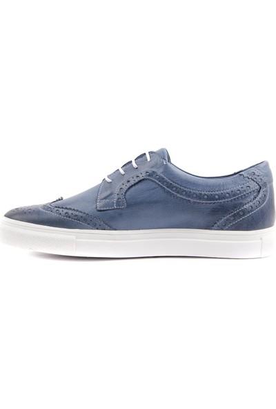 Sail Laker's Sail Laker's Günlük Ayakkabı