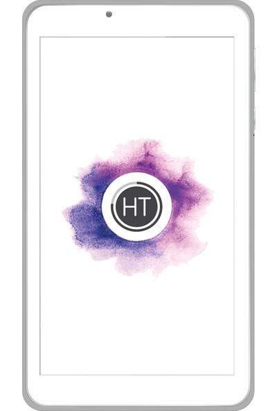 """Hometech HT 7RK 8GB 7"""" IPS Tablet"""