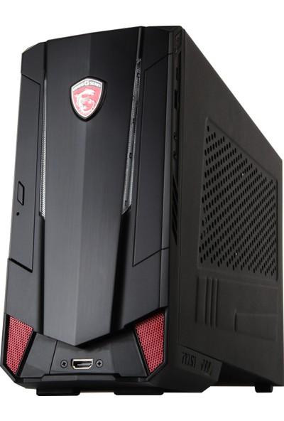 MSI NIGHTBLADE MI3 7RA-076XTR Intel Core i5 7400 8GB 1TB GTX1050 Freedos Masaüstü Bilgisayar