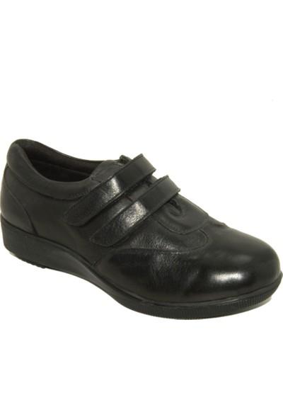Dr Mery Günlük Kadın Ayakkabısı