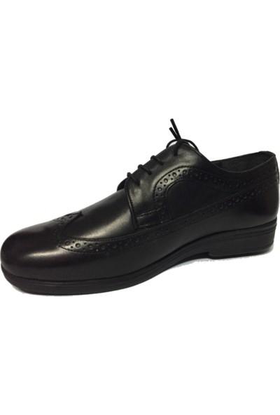 Dr Mery Klasik Erkek Ayakkabısı