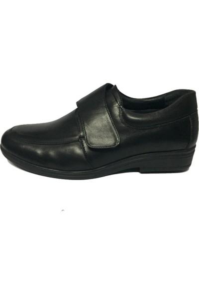 Dr Mery Günlük Erkek Ayakkabısı